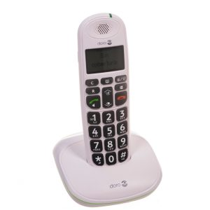 DORO PHONE EASY 110